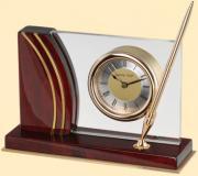 Настольные часы Ludwig Kraft 15-1123-51