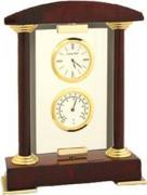 Настольные часы Ludwig Kraft 15-1523-23