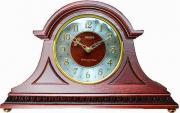 Настольные часы Orient BLC01STSA