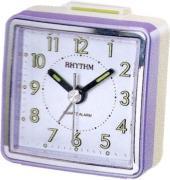 Настольные часы Rhythm CRE210NR12