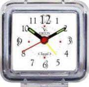 Настольные часы Вега б 1-001