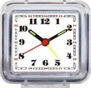 Настольные часы Вега б 1-020