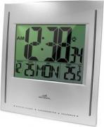 Настольные часы Wendox W7B6B-S