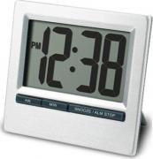 Настольные часы Wendox WA 183-s