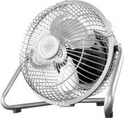 Настольный вентилятор Bork P510