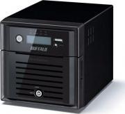 NAS-устройство Buffalo TS5200D0402-EU