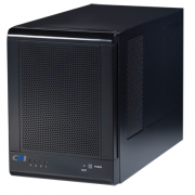NAS-устройство CFI CFI-B4043JU
