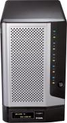 NAS-устройство D-Link DNS-1200-05