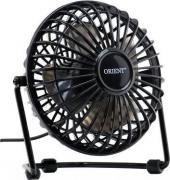 Настольный вентилятор Orient F2029
