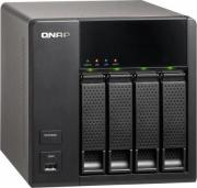 NAS-устройство QNAP TS-469L