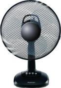 Настольный вентилятор Rolsen RTF-1215