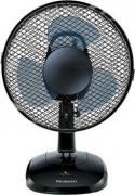 Настольный вентилятор Rolsen RTF-915