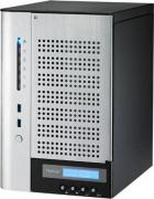 NAS-устройство Thecus N7510