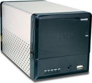 NAS-устройство TRENDnet TS-S402