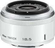 Объектив Nikon 1 Nikkor 18.5mm f/1.8