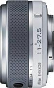 Объектив Nikon 11-27.5mm f/3.5-5.6 Nikkor 1