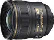 Объектив Nikon 24mm f/1.4G ED AF-S Nikkor