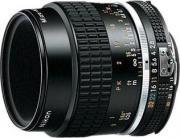Объектив Nikon 55mm f/2.8 Micro MF Nikkor
