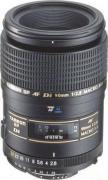 Объектив Tamron SP AF 90mm f/2.8 Di Macro 1:1 Nikon F