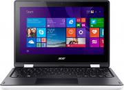 Ноутбук Acer Aspire R3-131T-P4SY
