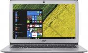 Ноутбук Acer Swift SF314-51-55K1