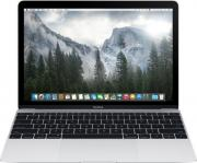 Ноутбук Apple MacBook MLHA2