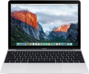 Ноутбук Apple MacBook MLHC2