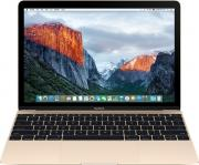 Ноутбук Apple MacBook MLHE2