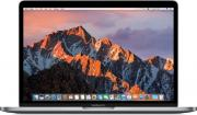 Ноутбук Apple MacBook MNQF2