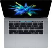 Ноутбук Apple MacBook MPTT2