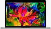 Ноутбук Apple MacBook Pro Z0SW000EH