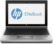 Ноутбук HP EliteBook 2170p