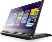 Ноутбук Lenovo IdeaPad Flex2-15
