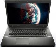 Ноутбук Lenovo IdeaPad G700