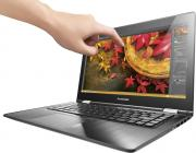Ноутбук Lenovo IdeaPad Yoga 500-14ACL