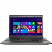 Ноутбук Lenovo ThinkPad Edge 560