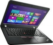 Ноутбук Lenovo ThinkPad Edge E450