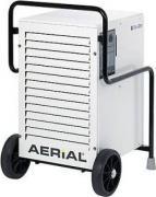 Осушитель Aerial AD-650