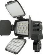 Осветитель Comer CM-LBPS1200
