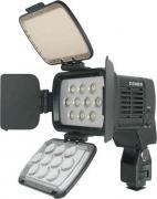 Осветитель Comer CM-LBPS1800