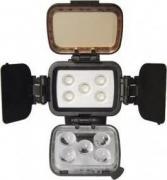 Осветитель Comer CM-LBPS900