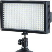 Осветитель GreenBean LED BOX 312
