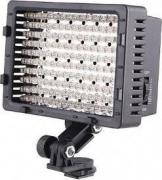Осветитель Stado ST-Led 160
