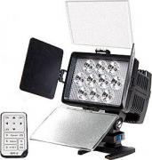 Осветитель Video Light LED 1030A