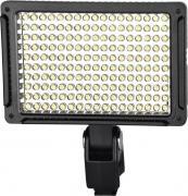 Осветитель Video Light LED 170A