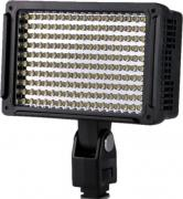 Осветитель Video Light LED 187A