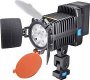 Осветитель Video Light LED 5005