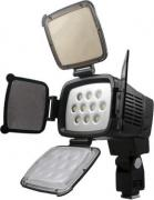 Осветитель Video Light LED 5012