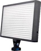 Осветитель Video Light LED 540A