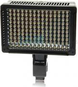 Осветитель Video Light LED VL003
